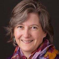Jane MacNealy | Social Profile