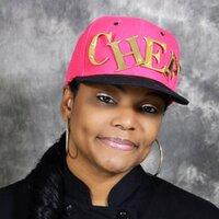 Chef April Thompson | Social Profile