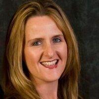 Lee-Ann Graff Vinson | Social Profile