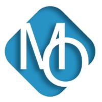 MediaOne Singapore