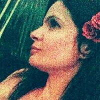 Tracy | Social Profile