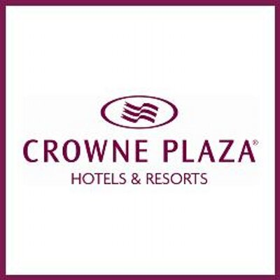 Crowne Plaza Columbus North - Worthington