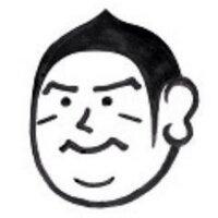 しちょ | Social Profile