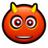 The profile image of tekioj