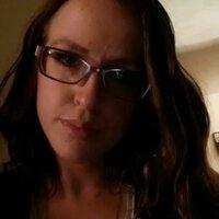 Kaylyn Kay | Social Profile