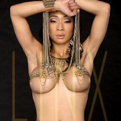 LIA CHA VIP | Social Profile