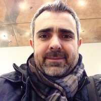 Carles Coll   Social Profile