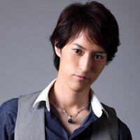 @Ryuhei_Kominami