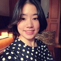 노혜민 | Social Profile