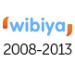 FKA Wibiya Social Profile