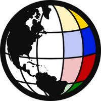 GeoRichWorkshop