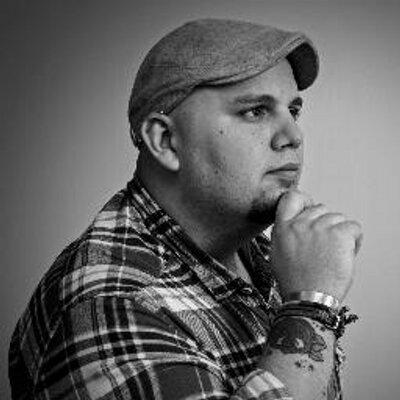 Frank Kecseti  | Social Profile