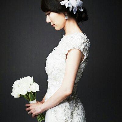 Yousun Jeong | Social Profile
