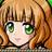 柑橘香のアイコン