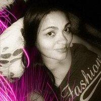 ElizaBeth Moura | Social Profile