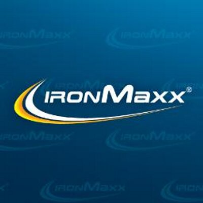 IronMaxx Nutrition