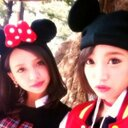 chika (@0125_sh) Twitter