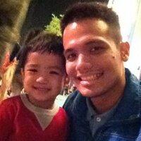 Sandro Paredes | Social Profile