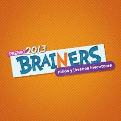Premio Brainers