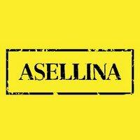 Asellina | Social Profile