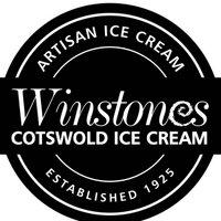 Winstones Ice Cream   Social Profile