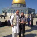 بسام حسن -فلسطين (@0097599399531) Twitter