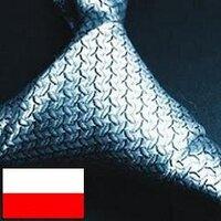 Fifty Shades Poland | Social Profile