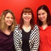 LHJ Health Editors | Social Profile