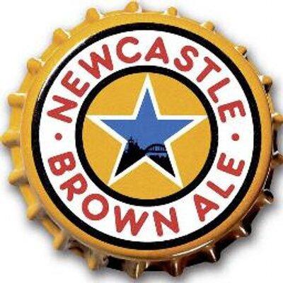 Newcastle Brown Ale | Social Profile