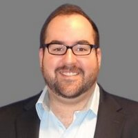 Casey Kugler | Social Profile