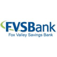 FVSB   Social Profile