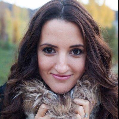 Jennifer King | Social Profile