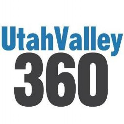 UtahValley360.com | Social Profile