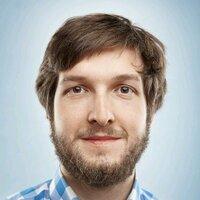 Mikhail Gruznov | Social Profile