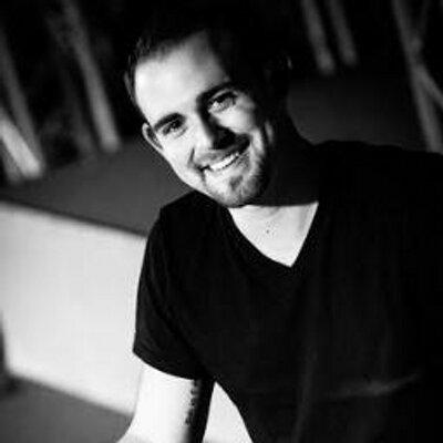 Matt Campana | Social Profile