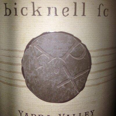 David Bicknell | Social Profile