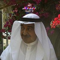 عبدالرحمن السعيدان   Social Profile