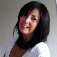 Liz denOuden | Social Profile