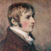 John Constable | Social Profile