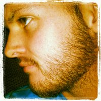 Richard John Arberry | Social Profile