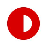 Dishcrawl | Social Profile