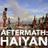 @AftermathHaiyan