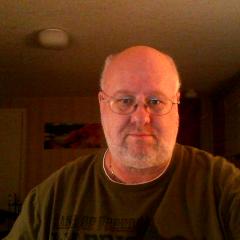 Derek G Social Profile