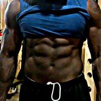 Mr SuperHero Fitness | Social Profile