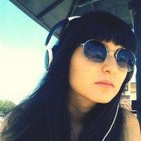 maritza   Social Profile