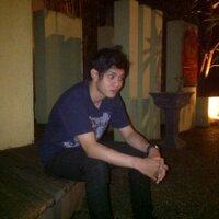 @qrudrosella