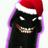 Neal Rauhauser's December 2013 Tweets before going dark. 8ef8e89d186b59cdce34a683b388dd5c_normal