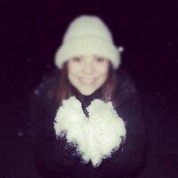 Elsbeth Hannah B | Social Profile