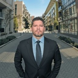 Twitter Profile Pic for Brent Toderian