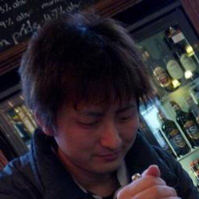 Masatoshi Iwasaki   Social Profile